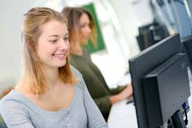 300-180 Exam Cisco 300-180 Test Questions PDF - Pass Guaranteed