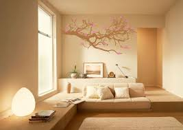 beautiful wall art for living room ideas coolest modern interior ideas with ideas about japanese living on beautiful wall art for living room with beautiful wall art for living room ideas coolest modern interior