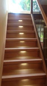 staircase led lighting. stair lighting can be dramatic subtle functional u2013 or all of the above stairs are often a key focal point in house and lead your eye through from staircase led