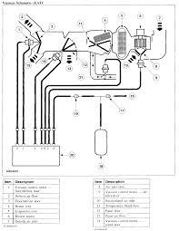 2004 ford escape vacuum diagram 2004 image wiring 2003 lincoln navigator vacuum hose diagram vehiclepad 2003 on 2004 ford escape vacuum diagram