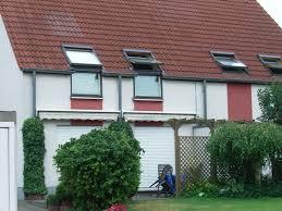 Fassadenanschlussfenster Wikipedia