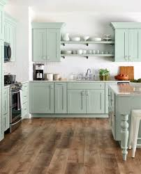 kitchen island cabinets home depot home depot kitchen cabinets