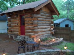 subterranean space garden backyard huts cabins sheds. This Is Our Log Cabin Shed That We Built Subterranean Space Garden Backyard Huts Cabins Sheds G