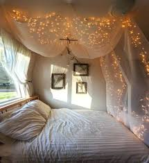 romantic master bedroom with canopy bed. Luxury Canopy Bed Image Of Upholstered Bedroom Furniture . Romantic Master With