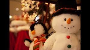 cute christmas tumblr photography. Simple Christmas In Cute Christmas Tumblr Photography R
