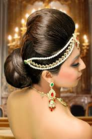 Hair Style India indian bridal hair and makeup elite hair and beauty 2568 by stevesalt.us