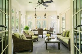 Sun Porch Houzz Sun Porches