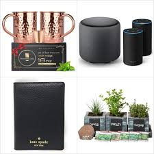 Best Amazon Gifts Popsugar Smart Living