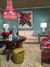 Small Picture Home Decor 2016 Home Design Ideas