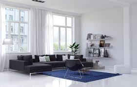 arrange living room. Interesting Arrange Large Living Room Inside Arrange Living Room