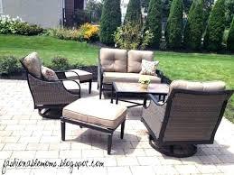 sears patio furniture sear patio furniture sears patio furniture lazy boy patio furniture cushions sears