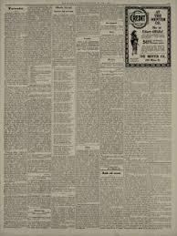 Worcester Skandinavia Archives, Jun 18, 1913, p. 11