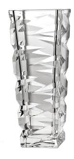 "<b>Ваза</b> ""<b>Crystal Bohemia</b>"", высота 31,5 см — купить в интернет ..."