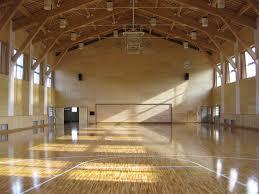 high school gym. Yashima Junior High School Small Gym (1).jpg 7