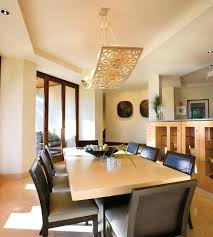 modern dining room lighting ideas contemporary antique modern dining room lighting carving wood accent chandeliers sloped