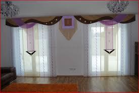 Scheibengardinen Modern Schlafzimmer Fototapete Neu Schabracke