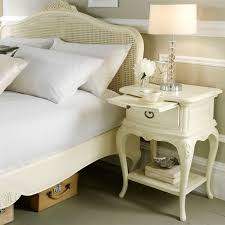 bedroom furniture beauteous bedroom furniture. Ivory French Inspired Bedside Chest Bedroom Furniture Beauteous Table With  Pull Out Shelf Bedroom Furniture Beauteous P