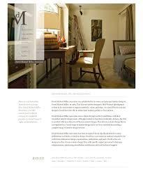 David Michael Designer David Michael Miller Associates Competitors Revenue And
