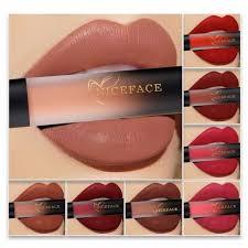 costly lipstick lip gloss
