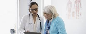 Group Health Doctors Note Primary Medical Care In Laredo Laredo Physicians Group