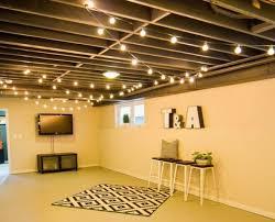 basement wood ceiling ideas. Unique Wood Wooden Basement Ceiling To Basement Wood Ceiling Ideas H