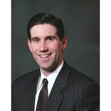 Jay A Johnson - Financial Advisor in Folsom, CA 95630 | Merrill