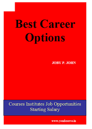 cheap exciting career options exciting career options deals best career options guide for perfect career planning ever green career options