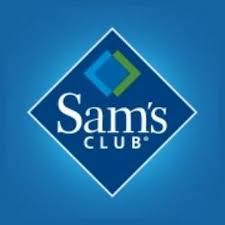 Sam's Club - YouTube