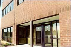 Strayer University Campus Strayer University Online Suo Introduction And Academics