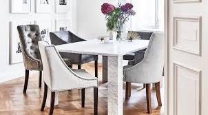 Stühle Esszimmerstühle Online Kaufen Westwingnow