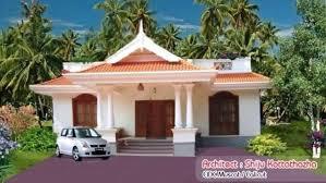 Wonderful design ideas Interior Medium Size Of Modern House Pictures In Kerala Designs Style Models Splendid Single Floor Home Design Vbmc Modern House Designs Kerala Style In Interior Models Gallery