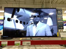 sharp 90 inch 4k tv. the 3d led tv 80\ sharp 90 inch 4k tv .