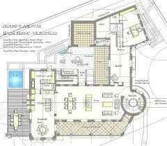 sustainable house plans environmentally design technology green energy home canada sustainable house plans
