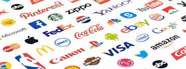 Resultado de imagem para imagens de marcas
