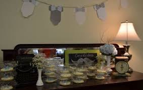 Cupcake Design Kitchen Accessories Events Author At The Cake Shop Cupcakes Wedding Cakes Bakery