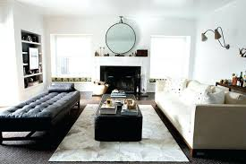 living room furniture arrangement examples. Unique Living Room Furniture Arrangement Examples Amazing Small In Of Image Concept