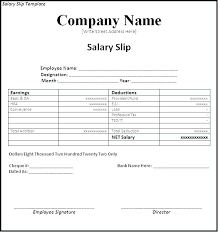 Construction Job Contract Template Format Download Employment