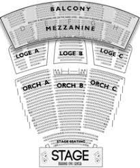 Panama City Marina Civic Center Seating Chart Marina Civic Center Panama City Tickets For Concerts