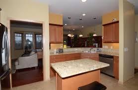 2 bedroom condos. beautiful 2 bedroom condo with high end finishes condos
