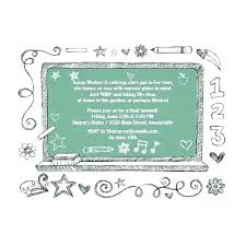 Free Online Party Invitations With Rsvp Free Online Retirement Invitations Retirement Party Invitations Free