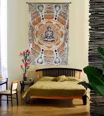 Small Picture Which are the best home decor websites in India Quora