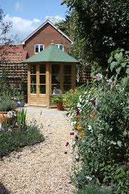 Create Kitchen Garden Joanna Cowan Garden Design