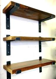 wood shelf brackets diy shelf brackets wood wooden shelf ts wood supports shelving best images on