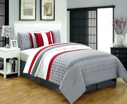 red white and blue comforter red and blue comforter set bed gray black white gold bedding