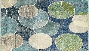 round macys sets clearance yellow target towels threshold blue rug gray kohls rugs bathroom pretty mats