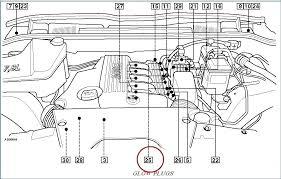 2000 bmw 323i stereo wiring diagram wiring diagram libraries bmw 328i radio wiring 2000 diagram e36 convertible top autofull size of 2000 bmw 328i radio