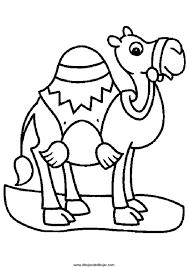 Small Picture dibujos de dromedarios para imprimir Archives Drawing drawings