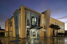 office building design ideas. office building design ideas thraam e