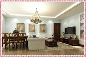 dining room furniture layout.  Dining Furniture For Living Room Dining Combo  Layout Inside Dining Room Furniture Layout H