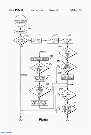 Magnificent digi set timer wiring diagram photos electrical and